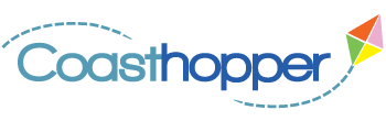 coasthopper logo