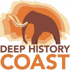 Deep History Coast