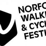 norfolk trails festival