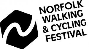 norfolk trails festival
