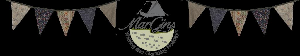 MarGins Walking and Glamping Holidays