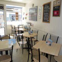 Café Main