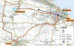 01a-Mundesley-circular-6-miles-1