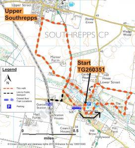 02b-Southrepps-circular-3