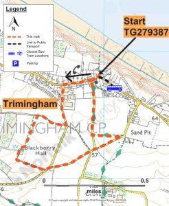 03a-Trimingham-circular-2-miles-1