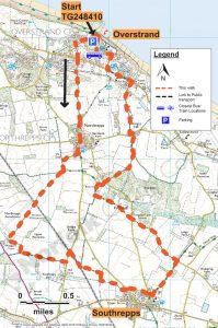04-Overstrand-circular-via-Northrepps-&-Southrepps-8