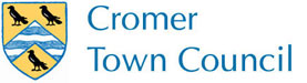 cromer Town Council